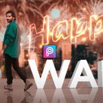 Happy Diwali Special Photo Editing In Picsart 2020 | Diwali Editing PNG & Background